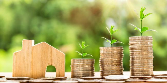 Regrouper un crédit immobilier et un crédit consommation : conseils et explications