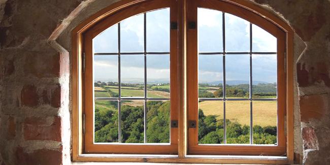 Fenêtre bois : explications, quel est le prix de ces travaux ?