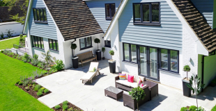 Quel est l'apport idéal pour décrocher un crédit immobilier ?