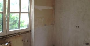 Rénovation complète d'un appartement : explications, tarifs et devis