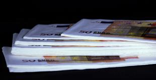 Avec 2 000€ de revenus, combien puis-je emprunter pour un crédit immobilier ?