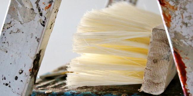 Faire poser du papier peint : explications, tarifs et devis