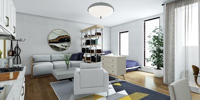 Comment faire de la défiscalisation avec de la location de meublé ?