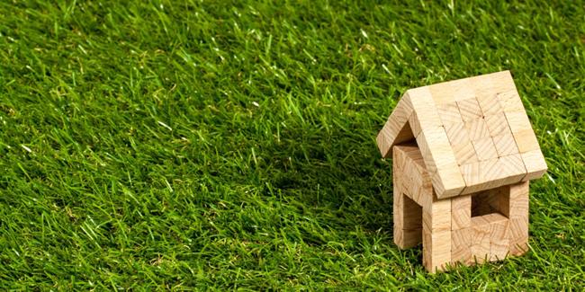 Quelle est l'assurance habitation la moins chère en 2020 ?