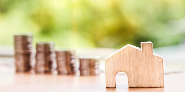 Pourquoi choisir un emprunt sans garantie hypothécaire ?