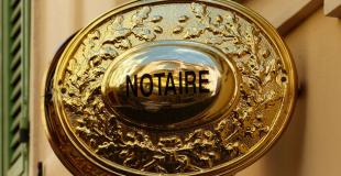 Peut-on inclure les frais de notaire dans un prêt immobilier ?