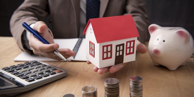 Peut-on obtenir un prêt immobilier sans avoir d'apport personnel ?