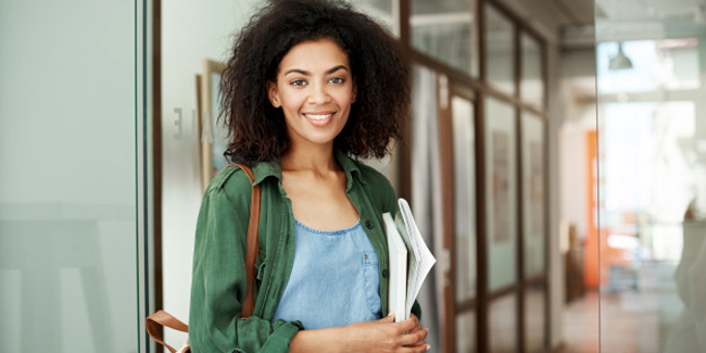 Trouver la moins chère des assurance habitation pour étudiant