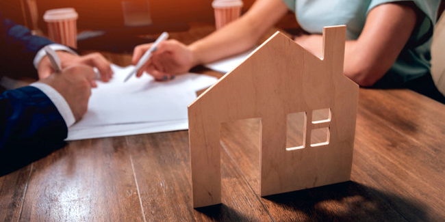 Combien coûte une assurance habitation ?