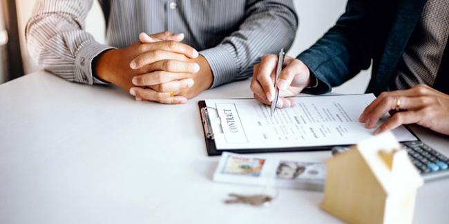 Avec 1 500€ de revenus, combien puis-je emprunter pour un crédit immobilier ?