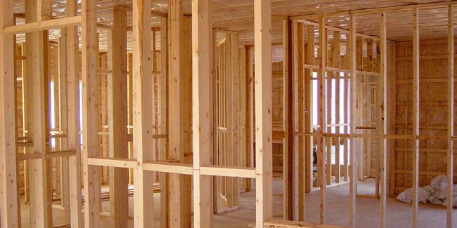 Contracter un crédit immobilier pour une auto-construction : la méthode