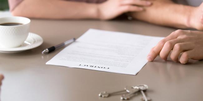 Crédit immobilier sur 30 ans ou 360 mois : avantages et inconvénients