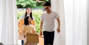 Comment changer d'assurance habitation ?
