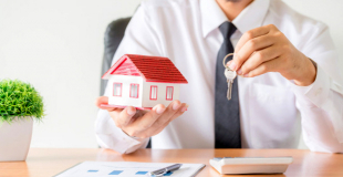 Crédit immobilier sur 20 ans ou 240 mois : avantages et inconvénients