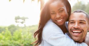 Mon conjoint est au chômage, puis-je faire un crédit immobilier ?