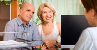 Peut-on emprunter après 50 ans pour un achat immobilier ?