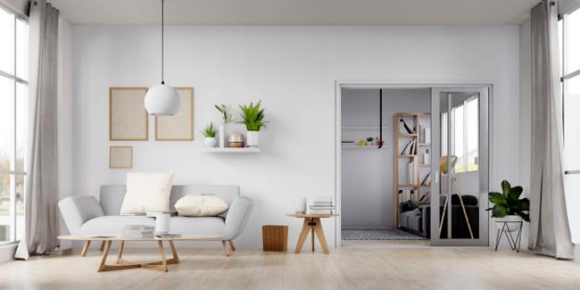 Assurance prêt immobilier pour un investissement locatif : nos conseils