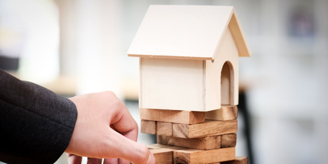 Comment changer d'assurance de prêt immobilier en cours de crédit ?