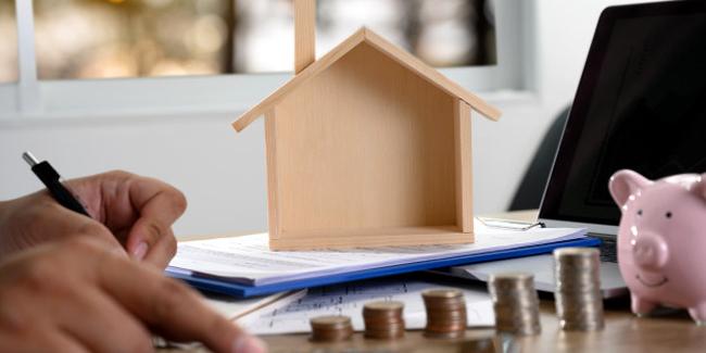 Est-ce que je peux choisir librement mon assurance de prêt immobilier ?