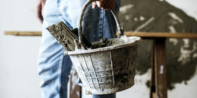 Prêt travaux sans être propriétaire : est-ce possible ?