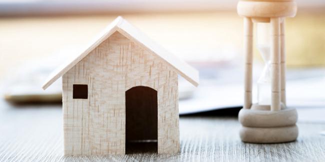 Quelles dates respecter pour changer d'assurance de prêt immobilier ?