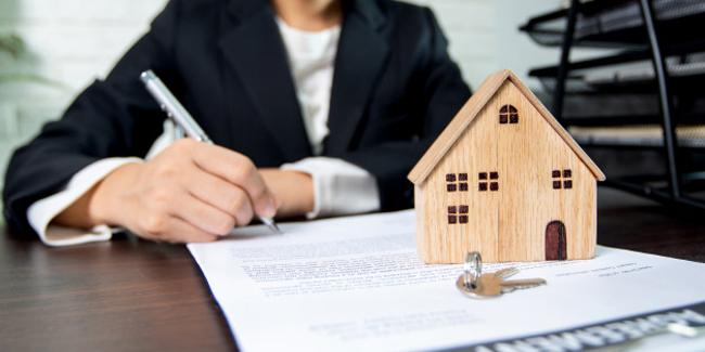Quelle est l'assurance de crédit immobilier la moins chère en 2021 ?