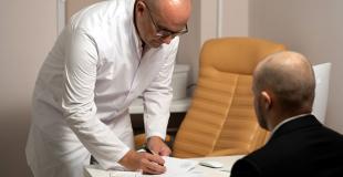 Assurance de prêt immobilier et arrêt maladie : utile pour rembourser les mensualités ?