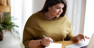 Assurance prêt immobilier en cas de surpoids ou d'obésité : les solutions