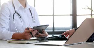 Comment trouver une assurance de prêt immobilier sans examen médical ?