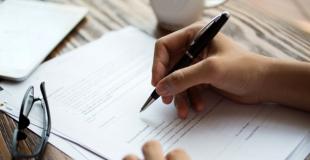 Quelles démarches pour changer d'assurance de prêt immobilier ?