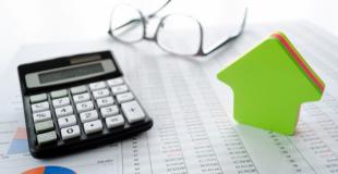 Combien coûte une assurance de prêt immobilier ?