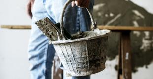 Prêt travaux sans être propriétaire : est-ce que c'est possible ?