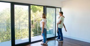 Assurance dommages ouvrage pour promoteur immobilier