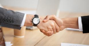 Assurance de crédit immobilier : quand et comment faire jouer la concurrence ?