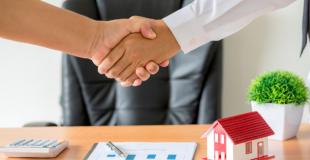 Comment renégocier son crédit immobilier pour diminuer ses mensualités ?