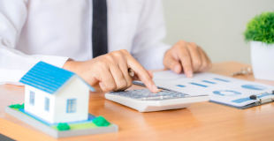 Comment obtenir un rachat de crédit immobilier sans conditions ?