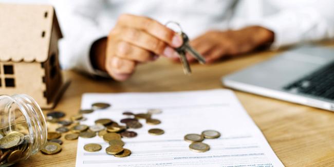 Prêt immobilier avec crédits en cours : quelles solutions ?
