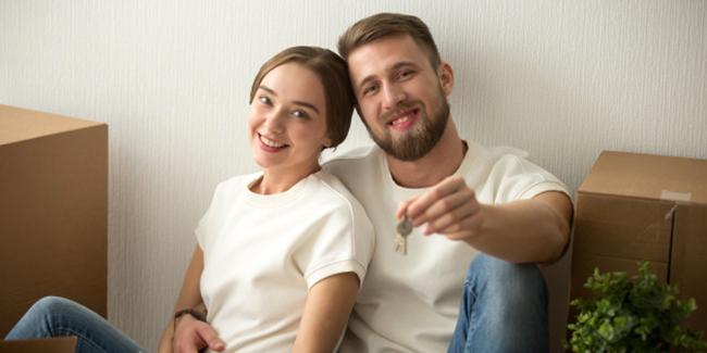 Quelle assurance habitation pour un locataire ?