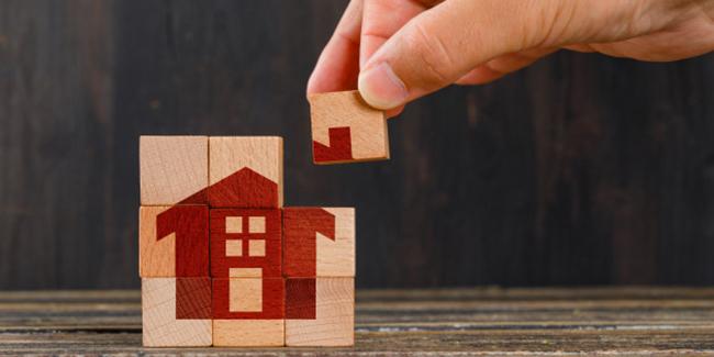 Quelle assurance habitation pour un propriétaire ?