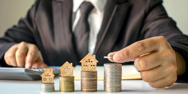 Assurance de prêt immobilier sans franchise ni délais de carence