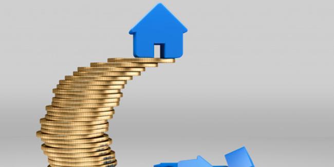 Comment est calculé le taux de l'assurance de prêt immobilier ?