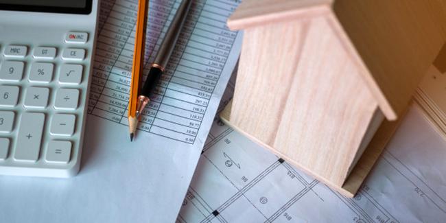 Documents et justificatifs pour souscrire assurance habitation