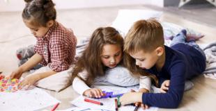 Quelle assurance habitation pour une assistante maternelle ?