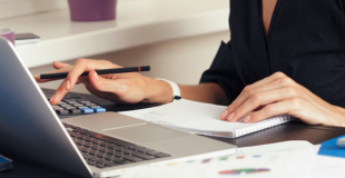 Assurance de prêt immobilier : faut-il faire confiance à son banquier ?