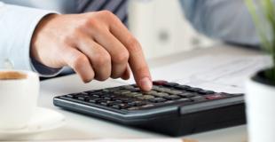 Assurance de prêt immobilier : les risques personnels pouvant poser problèmes