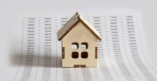 Comment faire baisser le coût de l'assurance de prêt immobilier ?