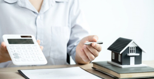 Comment comparer les devis d'assurance de prêt immobilier ?
