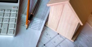 Documents et justificatifs pour souscrire à une assurance habitation