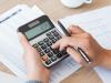 Comment faire des économies sur son assurance de prêt immobilier ?