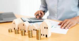 Qu'est-ce que l'Indice FFB pour l'assurance habitation ?